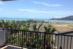 29/5 Golden Orchid Drive, Airlie Beach, Qld 4802