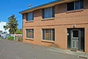 3/114 Belinda Street, Gerringong, NSW 2534