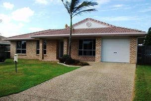 48 Caledonian Drive, Beaconsfield, Qld 4740