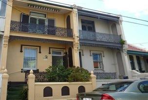11 Wells Street, Newtown, NSW 2042