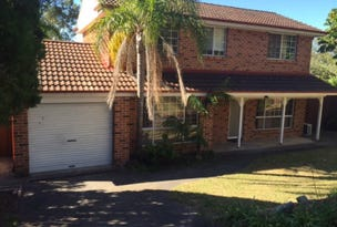 95 Blaxland Drive, Illawong, NSW 2234