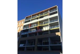 Unit 104/7-9 Watt Street, Newcastle, NSW 2300