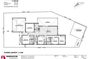 Lot/91 Kaitlyn Court, Mildura, Vic 3500