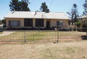 38 Frederica Street, Narrandera, NSW 2700