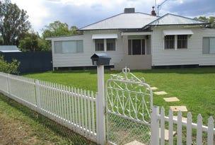 41 Namoi Street, Coonamble, NSW 2829