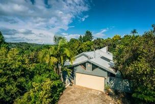 2 Casuarina Avenue, Bellingen, NSW 2454