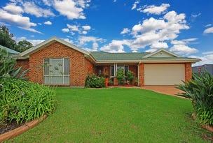 16 Grevillea Court, Ulladulla, NSW 2539