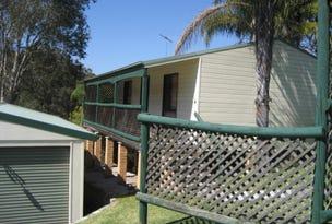 25a Sandra Street, Fennell Bay, NSW 2283