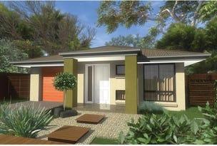Lot 223 Oak Place, Inverell, NSW 2360