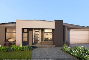 7 Carroll Square, Diggers Rest, Vic 3427