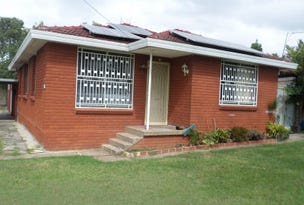 25 Sydney Luker Rd, Cabramatta, NSW 2166