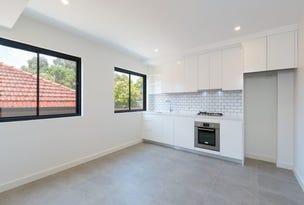 72 Hercules Street, Dulwich Hill, NSW 2203