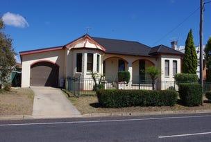 2 Bannockburn Road, Inverell, NSW 2360