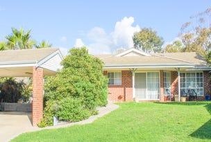 20 O'Brien Court, West Albury, NSW 2640