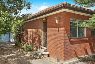 1 Francine Street, Seven Hills, NSW 2147