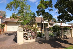 13 Anglesey Avenue, St Georges, SA 5064