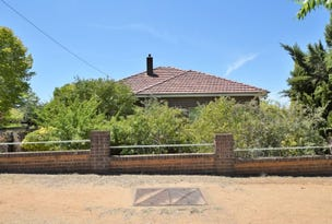 6 Lynch Street, Young, NSW 2594