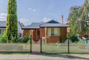 19 Albert Street, Wagga Wagga, NSW 2650