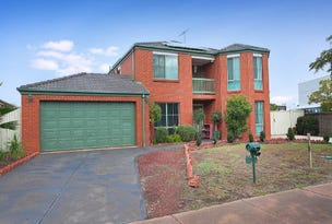 119 Chisholm Drive, Caroline Springs, Vic 3023
