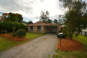 95 Prince Street, Clarence Town, NSW 2321