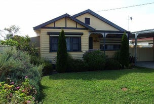 25 Murray Avenue, Numurkah, Vic 3636
