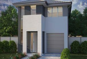 Lot 5, Op 3 Gurner Ave, Austral, NSW 2179
