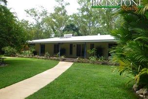 90 Edelsten Road, Howard Springs, NT 0835