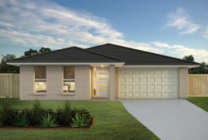 Lot 97 Tournament Road, Rutherford, NSW 2320