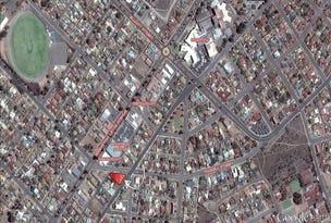 95 & 99 Farrell Street, Whyalla, SA 5600
