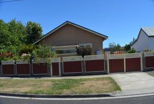 15 Quiggin Street, Wynyard, Tas 7325