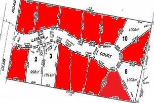 L1 - 15 Lavena Court (off Club Road), Stanthorpe, Qld 4380