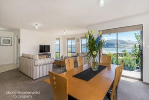 68 Reynolds Road, Midway Point, Tas 7171