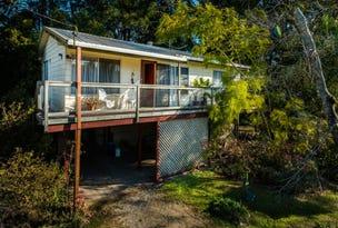 8 Mary Street, Bellingen, NSW 2454