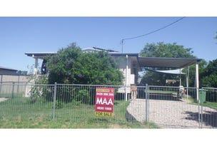 39 Downs Street, Roma, Qld 4455