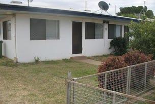 Unit 1/13 Milthorpe Drive, Mount Isa, Qld 4825