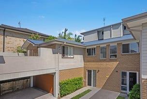 3/2 Lushington Street, East Gosford, NSW 2250
