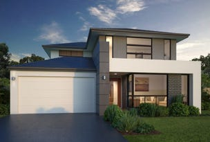 Lot 4029 Rogers Close, Berwick, Vic 3806