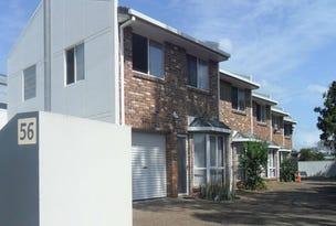 5/56 Burnett Street, Bundaberg Central, Qld 4670