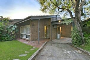 8/6 Wattle Street, Fullarton, SA 5063