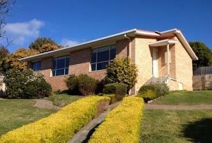 55 Hiern Road, Blackmans Bay, Tas 7052