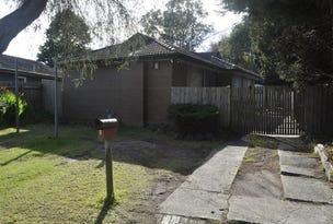 1 Haven Court, Cranbourne, Vic 3977