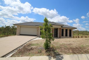 Lot 138  Stirling Drive, Paramount Park, Rockyview, Qld 4701
