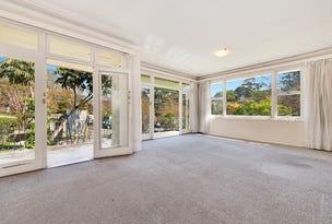 13 Edgar Street, Chatswood, NSW 2067