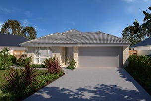 Lot 111 Richmond Terrace, Plainland, Qld 4341
