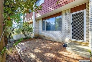 2/107 Broughton Street, Campbelltown, NSW 2560