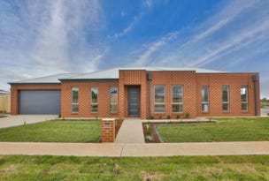 Lot 3 Riverside Breeze Estate, Sixteenth Street, Mildura, Vic 3500