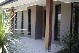 11 Seaforth Drive, Valla Beach, NSW 2448
