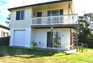 60 Quay Road, Callala Beach, NSW 2540
