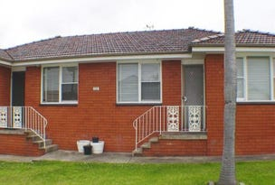 2/58 Carroll Road, Corrimal, NSW 2518