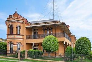4 Campbell Street, Wallsend, NSW 2287